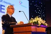 Tiêu chuẩn mới trong chẩn đoán rối loạn chức năng tiêu hóa trẻ em