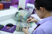 IFC tăng hạn mức tài trợ thương mại toàn cầu cho TPBank