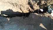 Rạn, nứt đất ở Chưprông không ảnh hưởng đến dân sinh