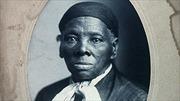 Mỹ đưa nữ anh hùng gốc Phi lên tờ USD