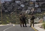 Israel đóng cửa biên giới với Palestine trong 2 ngày lễ Passover