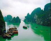 Du lịch Việt, trăn trở xây dựng thương hiệu