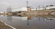 Thảm họa Chernobyl có thể lặp lại