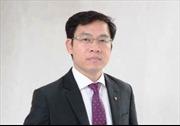 TPBank bổ nhiệm Phó tổng giám đốc thứ 8