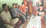 Vỡ hụi tại Thanh Hóa, nhiều gia đình điêu đứng