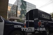 Mỹ và Panama hợp tác chia sẻ thông tin tài khoản ngân hàng