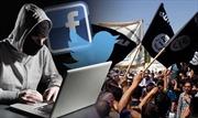Lầu Năm Góc nỗ lực cô lập IS với Internet