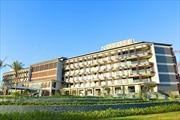 Bay Vietjet nhận ưu đãi tại Novotel Phú Quốc Resort