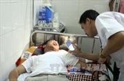 Nghệ An: Kết luận chính thức trường hợp ăn cá nục bị nhập viện