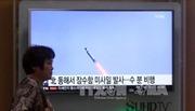 Trung Quốc ủng hộ điều kiện về chương trình hạt nhân của Triều Tiên