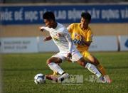 FLC Thanh Hóa thắng Hoàng Anh Gia Lai 2 -1