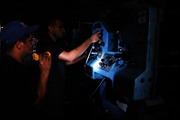 Venezuela đẩy sớm múi giờ để tiết kiệm điện