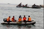 Indonesia tổ chức đối thoại khu vực về an ninh hàng hải