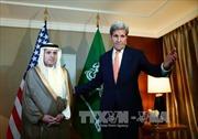 """Syria kéo dài """"cơ chế ngừng bắn"""" quanh Damascus thêm 48 giờ"""