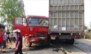 Tai nạn liên hoàn trên QL 1A, bốn người tử vong