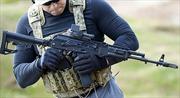 Quân Cận vệ Nga sẽ được trang bị thế nào?