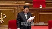 Phát hiện truyền đơn ủng hộ Triều Tiên ở Hàn Quốc
