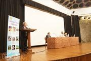 Liên hoan phim Việt Nam tại Ấn Độ