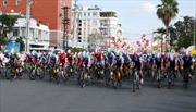 Khai mạc Tour xe đạp toàn quốc về nông thôn