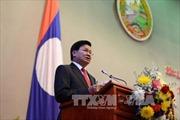 Thủ tướng Lào thăm Việt Nam từ 15/5