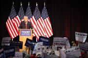 Quảng cáo tranh cử Tổng thống Mỹ tăng vọt