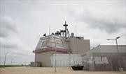 Nga sẽ điều chỉnh chi tiêu quốc phòng để đối phó lá chắn Mỹ