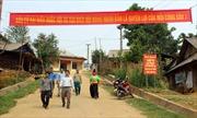 Vùng cao Sơn La sẵn sàng cho ngày hội bầu cử