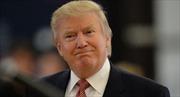 Tài sản của ông Trump lên tới hơn 10 tỷ USD