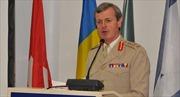 """Nguy cơ chiến tranh hạt nhân Nga-NATO """"trong vòng 1 năm"""""""