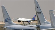 Phi công lái máy bay Ai Cập mất tích đã có hơn 6.000 giờ bay