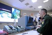 """Nga khôi phục hệ thống cảnh báo tên lửa ở Crimea để """"bắt chết"""" NATO"""