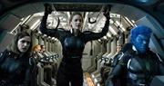"""Công chiếu bom tấn """"X-Men: cuộc chiến chống Apocalypse"""""""