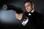 "Daniel Craig ""đoạn tuyệt"" với 007"