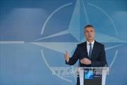 """NATO không muốn có """"chiến tranh lạnh"""" mới với Nga"""