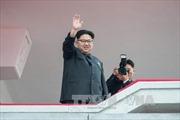 Triều Tiên đề nghị họp cấp chuyên viên với Hàn Quốc