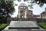 Vì sao ông Obama không xin lỗi vụ ném bom nguyên tử Hiroshima