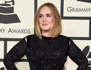 Adele ký hợp đồng thu âm lớn nhất lịch sử với Sony