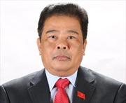 Ông Sơn Minh Thắng làm Phó Trưởng ban Thường trực BCĐ Tây Nam bộ