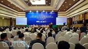 Ban Chỉ đạo Tây Nam Bộ xúc tiến thương mại, du lịch tại Hà Nội