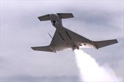 Nga nung nấu ý định phiên chế UAV cảm tử