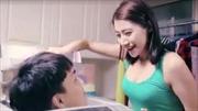 """Công ty Trung Quốc xin lỗi vì quảng cáo """"giặt"""" người da đen"""