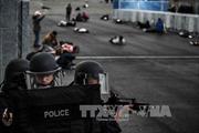 Mỹ cảnh báo nguy cơ khủng bố tại Châu Âu 3 tháng hè