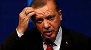 """Thổ Nhĩ Kỳ """"bối rối"""" kết thân lại với Nga"""