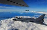 Trung Quốc có thể sắp thiết lập ADIZ trên Biển Đông