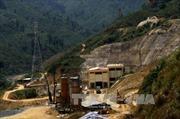 Đắk Lắk kiến nghị dừng dự án thủy điện Đrăng Phốk