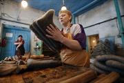 """Kinh tế Nga thích ứng với giá dầu """"nhảy múa"""""""