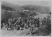 Vụ thảm sát người Armenia thời Ottoman là tội ác diệt chủng
