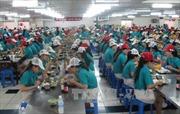 64 công nhân nhập viện nghi ngộ độc thực phẩm
