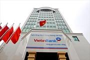 VietinBank - Ngân hàng Việt Nam duy nhất 5 năm liền được Forbes vinh danh