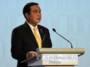 ASEAN cần thống nhất trong vấn đề Biển Đông